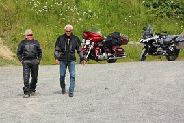 baby-boomer-motorcycle-442244__180