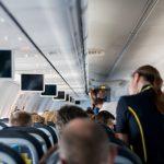 外国人 接客 トラブル クレーム 英語 対応 単語の使い方「嫌味なpleaseに注意」