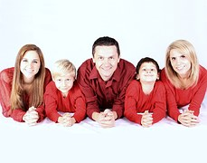 family-521551__180