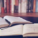 英語クレーム対応研修 『受講者の声』