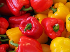 sweet-peppers-499068__180