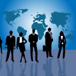 グローバル人財基盤形成教育