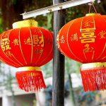 外国人クレーム対応「中国人客とのトラブル」英語の使い方と対応者の意識