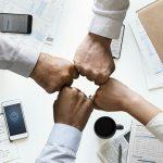 つぶやき★相手の信頼度を見極める「健康第一か」視点