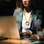 【グローバルリーダーの資質】担当業務の線引きと力配分