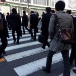 つぶやき★異文化交流に欠かせないのだけれど・・・「日本人の自文化理解度の低さ」