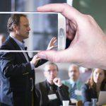 グローバルリーダーの資質「伝わるための基盤創り」