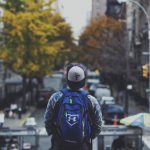 【学生たちへ】⑬ビジョンを叶えていくための考え方(1/3)