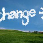 【学生たちへ】①当たり前は変わっていく、変えていく