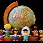 【学生たちへ】㉒多様性とは