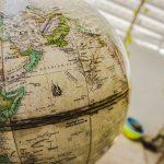 【学生たちへ】㉕外国人の異文化行動例とその背景