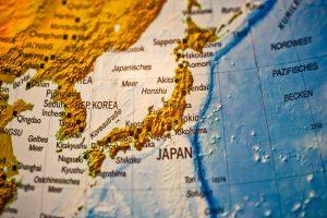 良質なグローバルコミュニケーションによる効果は、 日本中、世界中の幸せへ繋がっていると思っています。 どこか特定の地域の一人勝ちは、望んでいません。 多様性が豊かに共存共栄する地域の連鎖を、 日本中、世界中に望んでいます。 この望みは、地域創り、社会創りを担う人々と 同じだと思っています。
