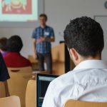【学生たちへ】㉔多様性の受け入れ方