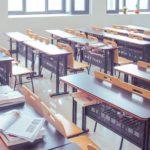 【学生たちへ】㉝時代を創る意識
