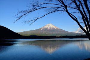 ありのままの日本・日本人・あなた自身を、 自信を持って保つこと、 意識していなかった日本らしさ・あなたらしさを、 堂々と見せることが大切です。